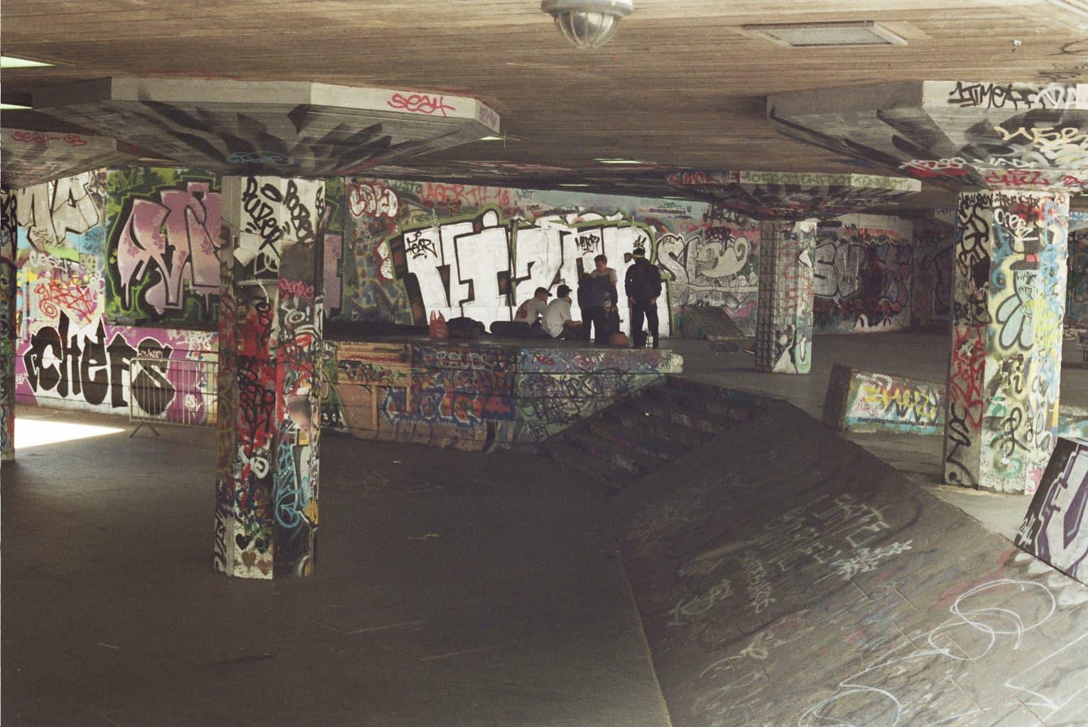 https://www.flickr.com/photos/waltjabsco/