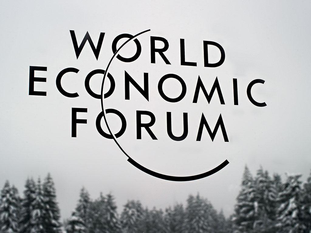 WEF | https://www.flickr.com/photos/mdicimprensa/