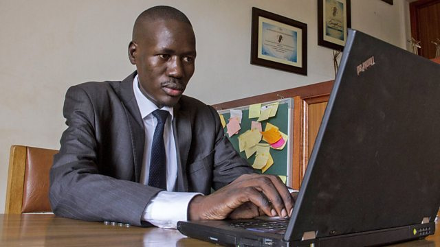 Uganda Legal Advice