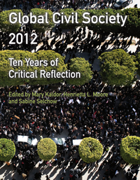 Global Civil Society