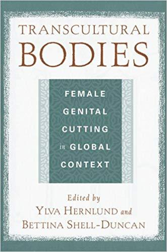 Transcultural Bodies
